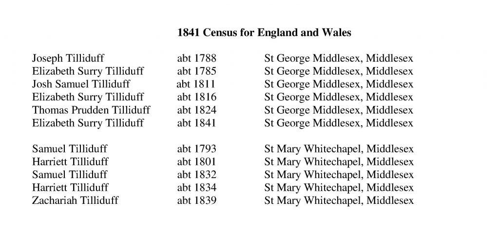Census1841-4