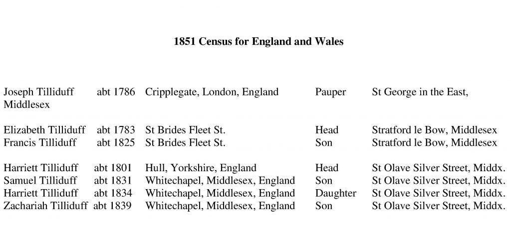 Census1851-4