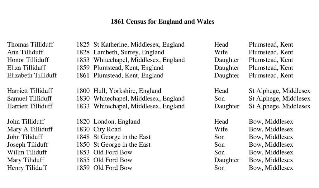 Census1861-4