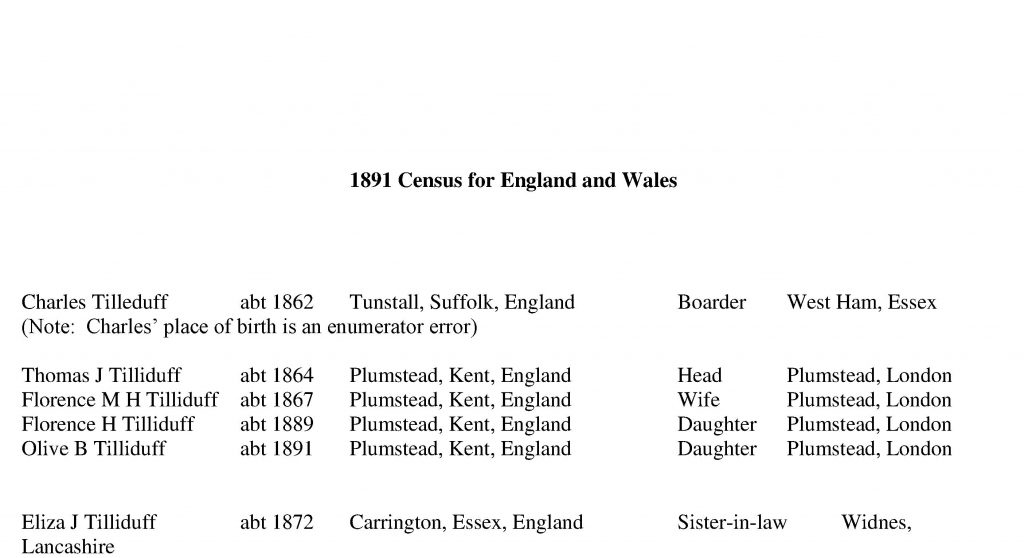 Census1891-4