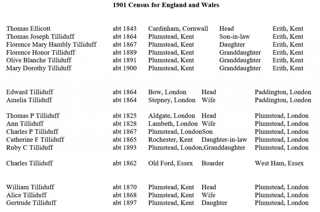 Census1901-4