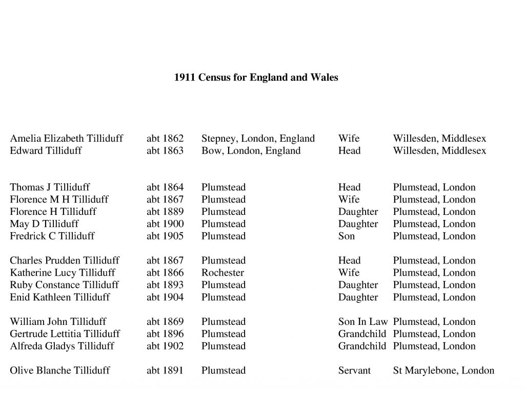 Census1911-4