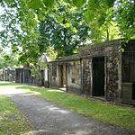 Covenanters_Prison,_Greyfriars_Kirkyard